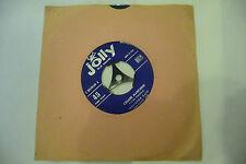 """CESARE MARCHINI""""MOLIENDO CAFE'-disco 45 giri JOLLY 1962"""""""