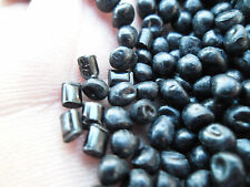 9lbs of Plastic  Poly Pellets,  Weighted Beads