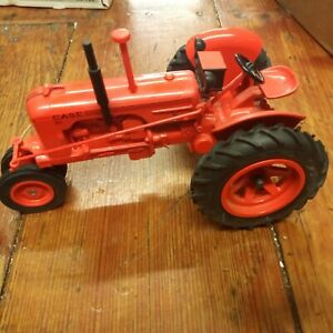 SpecCast Case DC3 Tractor Case Corp Dealer Meeting made USA 1/16 W18