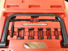 Valve spring compressor Suzuki Kawasaki kxf kfx rmz klx z 250 400 450 ltr