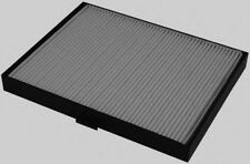 OP - filtro abitacolo HYUNDAI  Elantra