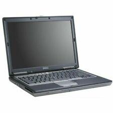 Notebook e portatili Dell Latitude D830 latitude