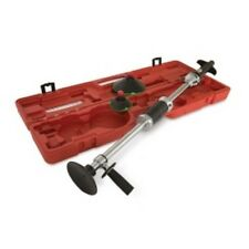 HS Auto Shot DTK-7700 Uni-Vac Dent Puller