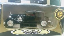 ANSON 1934 PACKARD MODEL CAR IN ORIGINAL BOX (ML1021700)