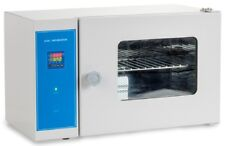 NEW Unico L-CU100 Digital Clinical 10L Incubator 110v