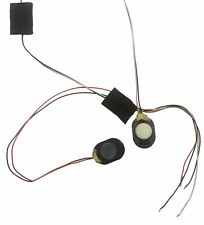 Original Loudspeakers for Archos 97b platinum HD 8Gb Replacement Part