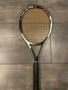 Head Graphene Touch Speed MP Tennisschläger  NEU UVP 249,95€ besaitet