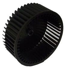 Broan Nutone Blower Wheel Part 99020276