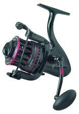 Browning Black Viper 850 MK FD Reel Fishing