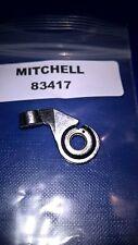 Mitchell Fishing REEL modelli 308A, 308PL e 408 bail arm Mount. parte n. rif. 83417.