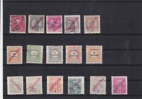 mozambique  stamps  ref 10975