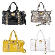 Sale!!! Handtasche Damentasche Tasche H821 NEU