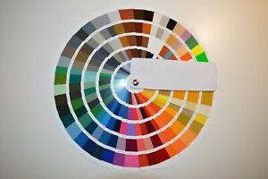 Farbchips Dekochips Colorchips Farbflocken Einstreuchips PVA-Chips 0,5kg-5kg