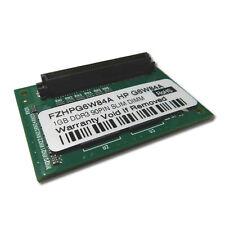 1GB G6W84A 90P Memory HP Color LaserJet Enterprise M553 M604 M605 M606 Printer