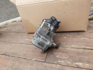 Audi A3 2014 2.0 Tdi Fuel Pump