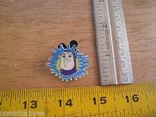 Buzz Lighyear Toy Story Disney Pin