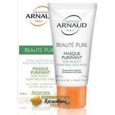 Institut Arnaud Paris Beaute Pure - Pure Beauty Purifying Mask1.7 oz. NEW
