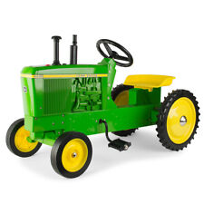 John Deere 4430 Pedal Tractor - Lp68821