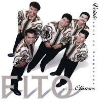 Fito Olivares - Veinte Anos De Sabrosura [New CD]