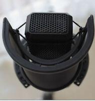 Recording Studio Microphone Pop Filter Mask for AKG c3000  C414XLII  C314