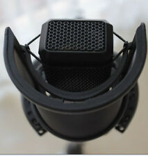 Recording Studio Microphone Pop Filter Mask for AKG c3000  C414XLII  C314