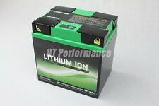 Batterie Ion Lithium SKYRICH 30Ah Megane 2 3 RS Clio Twingo 225 230 250 265
