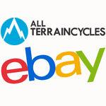 ALL TERRAIN CYCLES