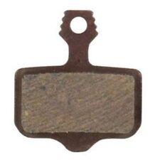 Avid Elixir/XX disc brake pads