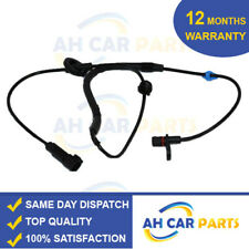 ABS SPEED SENSOR FOR MITSUBISHI OUTLANDER II LANCER ASX FRONT RIGHT