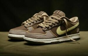 *CONFIRMED ORDER* Undefeated x Nike Dunk Low DH3061-200