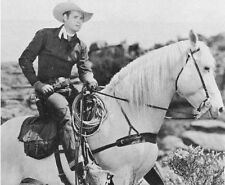 Sunset Carson Rides Again DVD 1948 - WESTERN MOVIE AL TERRY - ALL REGION