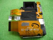 Lunettes Zoom Pour Kodak M590