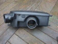Subaru Ej204 Air Intake Resonator