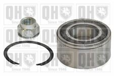 FIAT BRAVO II STILO LANCIA DELTA III FRONT WHEEL BEARING KIT NEW