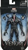 "Hasbro Marvel Legends Venom 6"" inch Action Figure Exclusive Preorder-PLEASE READ"