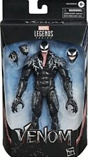 "Hasbro Marvel Legends Venom 6"" inch Action Figure Exclusive Preorder"