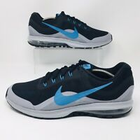 Nike Max Dynasty 2 (Men's Size 13) Athletic Running Workout Sneaker Shoe