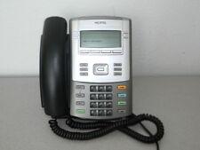 Avaya phone ringer disabled dating