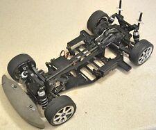 Hobby Grade HPI RC Model Vehicles & Kits