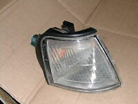 Rover 200,400,1990,Wedge model,O/S Front Indicator light