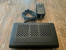 Silicondust HDHR3-CC HDHomerun Prime TV  3 Tuner for CABLECARD