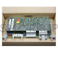 New In Box SIEMENS 6SE7090-0XX84-0AF0 CU2 Control Module