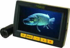 NEW Aqua-Vu Micro Stealth 4.3 Underwater Camera Viewing System HANDHELD