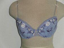 Victoria's Secret Angels Bra Size 34 C Brand name designer
