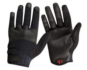 Pearl Izumi MTB Pulaski Glove- Black Small