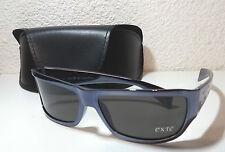 lunettes de soleil exte 58710