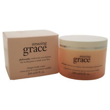 Amazing Grace Whipped Body Creme by Philosophy for Women - 8 oz Creme