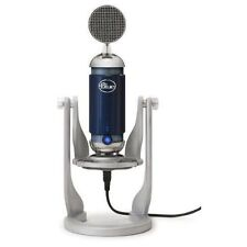 Blue Microphones Digital Lightning Condenser Microphone