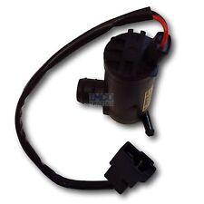 Wischwasser Scheibenwasch Pumpe Screen Washer Pump Hyundai ATOS