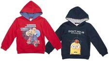 Vêtements à motif Graphique 8 ans pour garçon de 2 à 16 ans